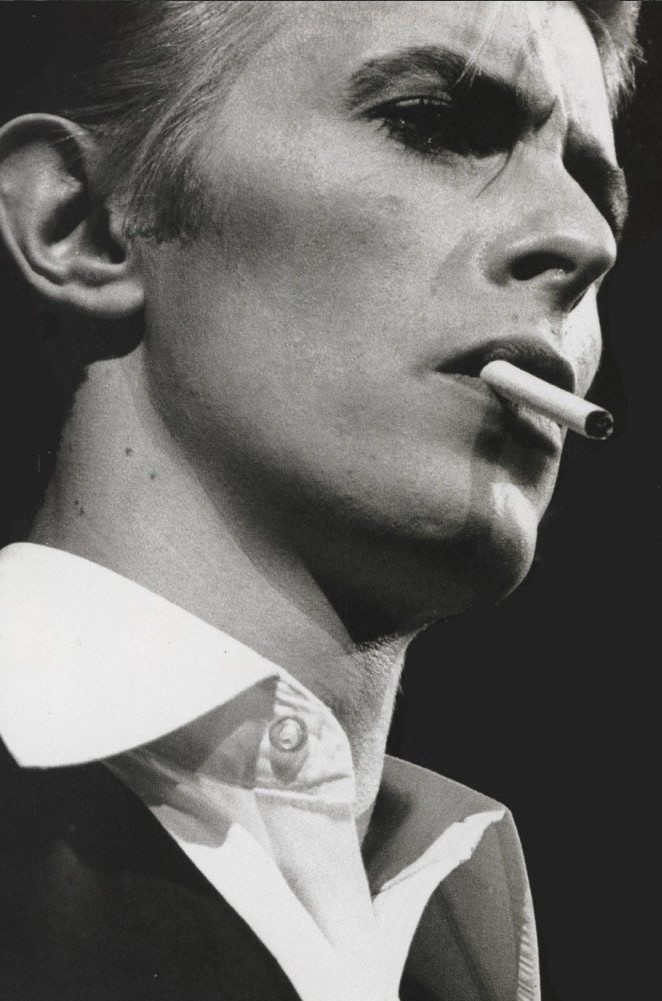 bowie_8