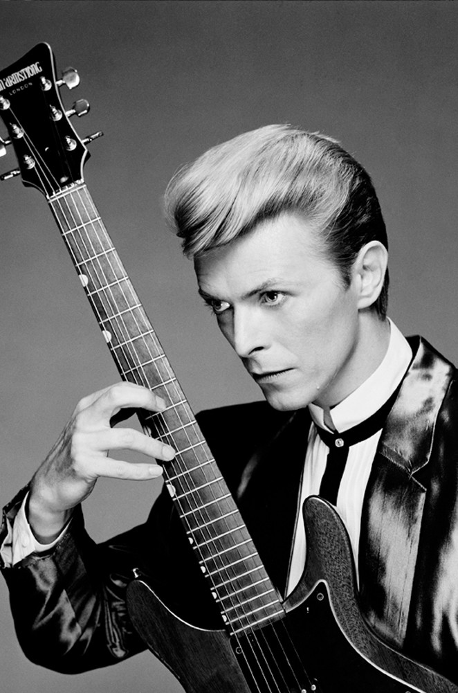 bowie_9